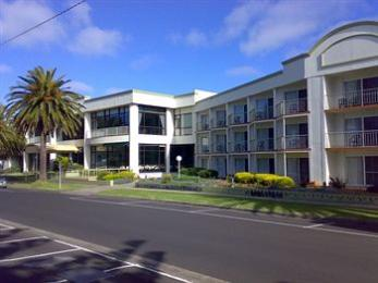 ‪The Continental Hotel Phillip Island‬