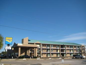 Photo of Seabreeze Inn Fort Walton Beach