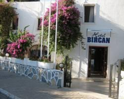 Bircan Hotel