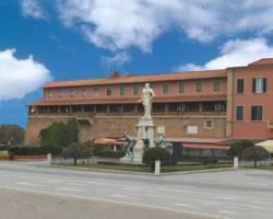 Hotel Gran Duca