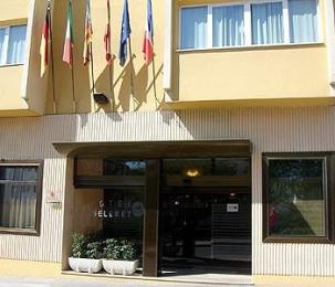 Photo of Hotel Beleret Valencia