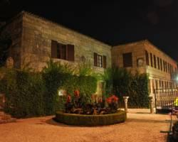 Photo of Hotel Pazo el Revel Sanxenxo