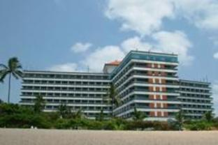 Photo of Inna Grand Bali Beach Hotel Sanur