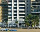 Torre Levante Apartments