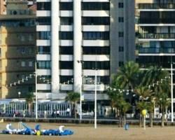 Photo of Torre Levante Apartments Benidorm