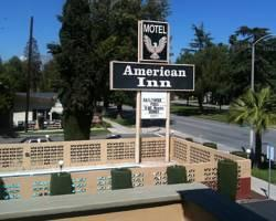 American Inn