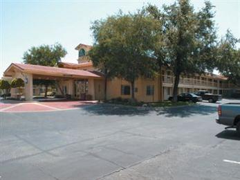 Photo of La Quinta Inn San Antonio Vance Jackson