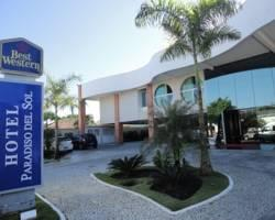 Photo of BEST WESTERN Paradiso Del Sol Cabo Frio