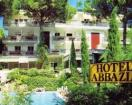 Abbazia Hotel