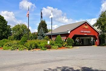 Photo of Sturbridge Host Hotel & Conference Center