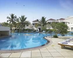 Photo of Colva Beach Resort