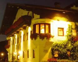 Photo of Hotel Unterwirt Ebbs
