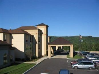 Photo of Country Inns & Suites Cooperstown Milford