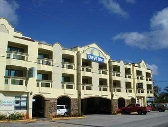 Days Inn Guam-Tamuning