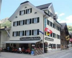 Photo of Gasthaus Skiklub Andermatt