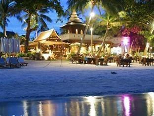 Photo of Muang Samui Spa Resort Bophut