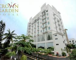 Photo of Crown Garden Hotel Kota Bharu