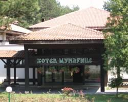 Photo of Sumarice Hotel Kragujevac