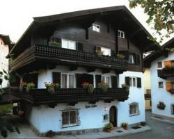 Photo of Haus Koller Kitzbühel