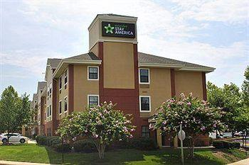 Extended Stay America - Washington, D.C. - Sterling