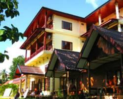 Photo of Vilayvong Guesthouse Vang Vieng