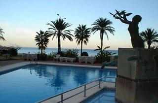Photo of Melia Costa del Sol Torremolinos