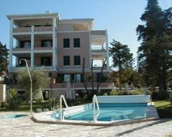 Photo of Villa Hresc Zadar