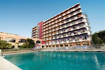 Photo of Hotel Fuengirola Park
