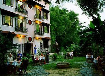 Photo of Long Life Hotel Hoi An