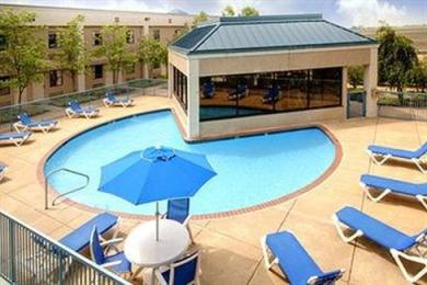 Photo of Americas Best Value Inn Tunica Resort Tunica Resorts