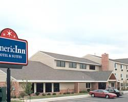 Photo of AmericInn Coralville