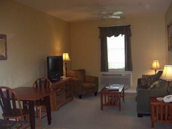 Photo of Colonel's Suites Northeast Harbor