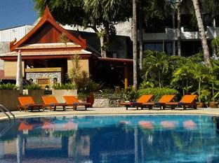Photo of Safari Beach Hotel Patong