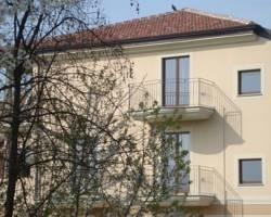 B&B Casale Ricci