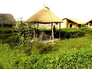 Photo of Bardia Kingfisher Resort Royal Bardia National Park