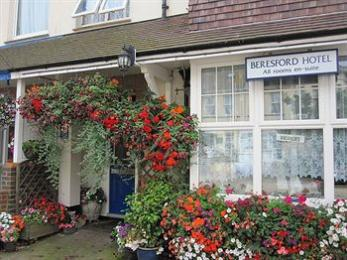 Beresford Hotel