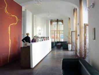 Photo of Czech Inn Hostel Prague