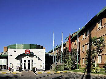 Ibis Mendoza