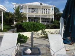 Photo of February Point Resort Great Exuma