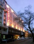 Harbin Longda Holiday Hotel