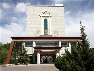 Photo of Tibet Hotel Lhasa