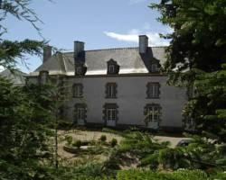 Manoir de la Baronnie
