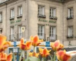 Photo of Armor Hotel Compiègne