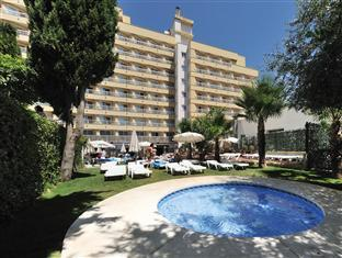 Photo of Roc Hotel Flamingo Torremolinos