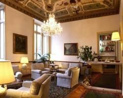 Photo of Conte Biancamano Hotel Turin