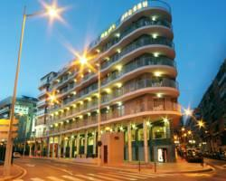 Photo of Hotel Rambla Benidorm