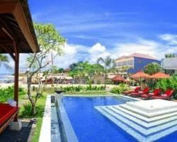 Photo of Segara Condotel Tanjungbenoa