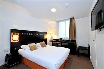 Photo of Comfort Hotel Paris Est Saint Maur St.-Maur-des-Fosses