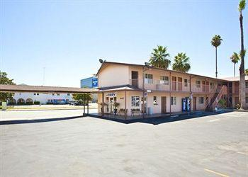 Photo of Rodeway Inn San Bernardino