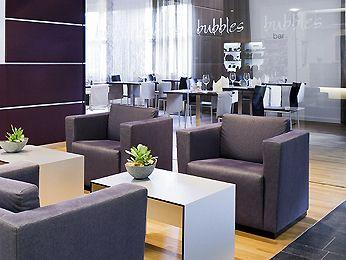 Mercure Hotel Orbis Muenchen Perlach